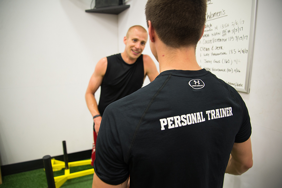 ACE® Personal Trainer Exam Prep Course