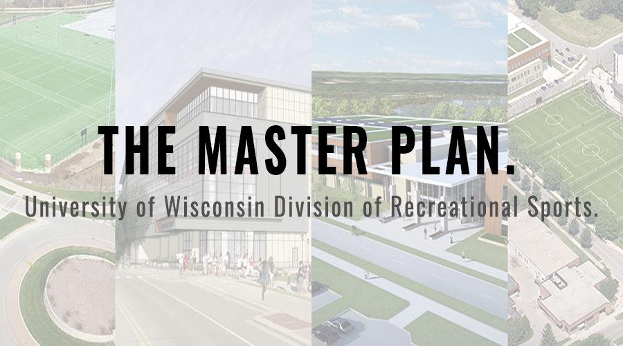 Master Plan blog hero image