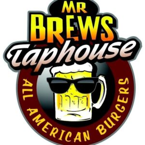 Mr. Brew's