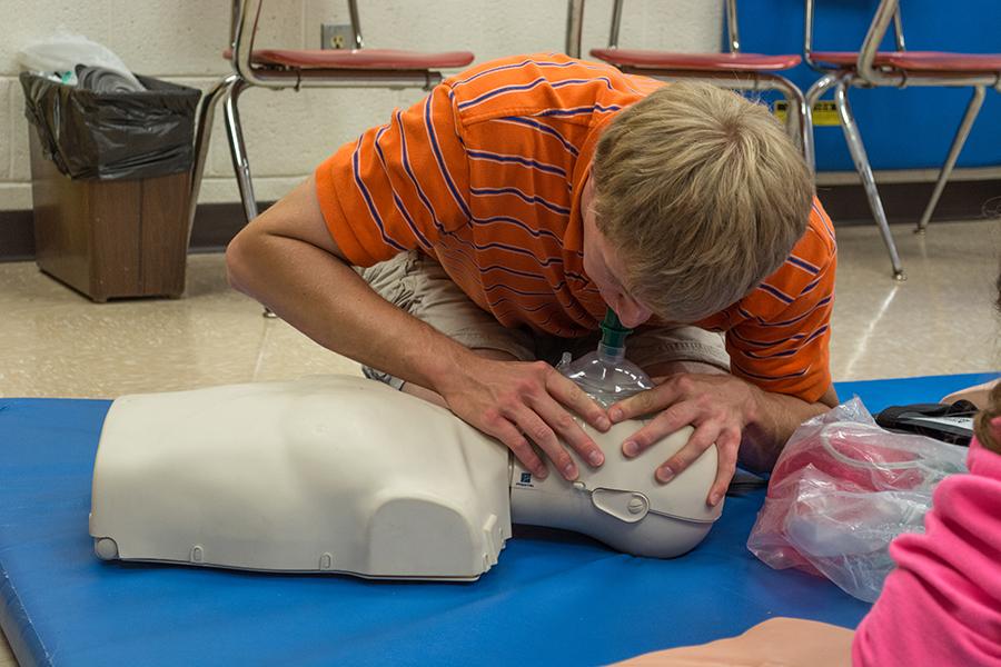 CPR_blended