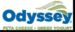 odysey-logo_final1