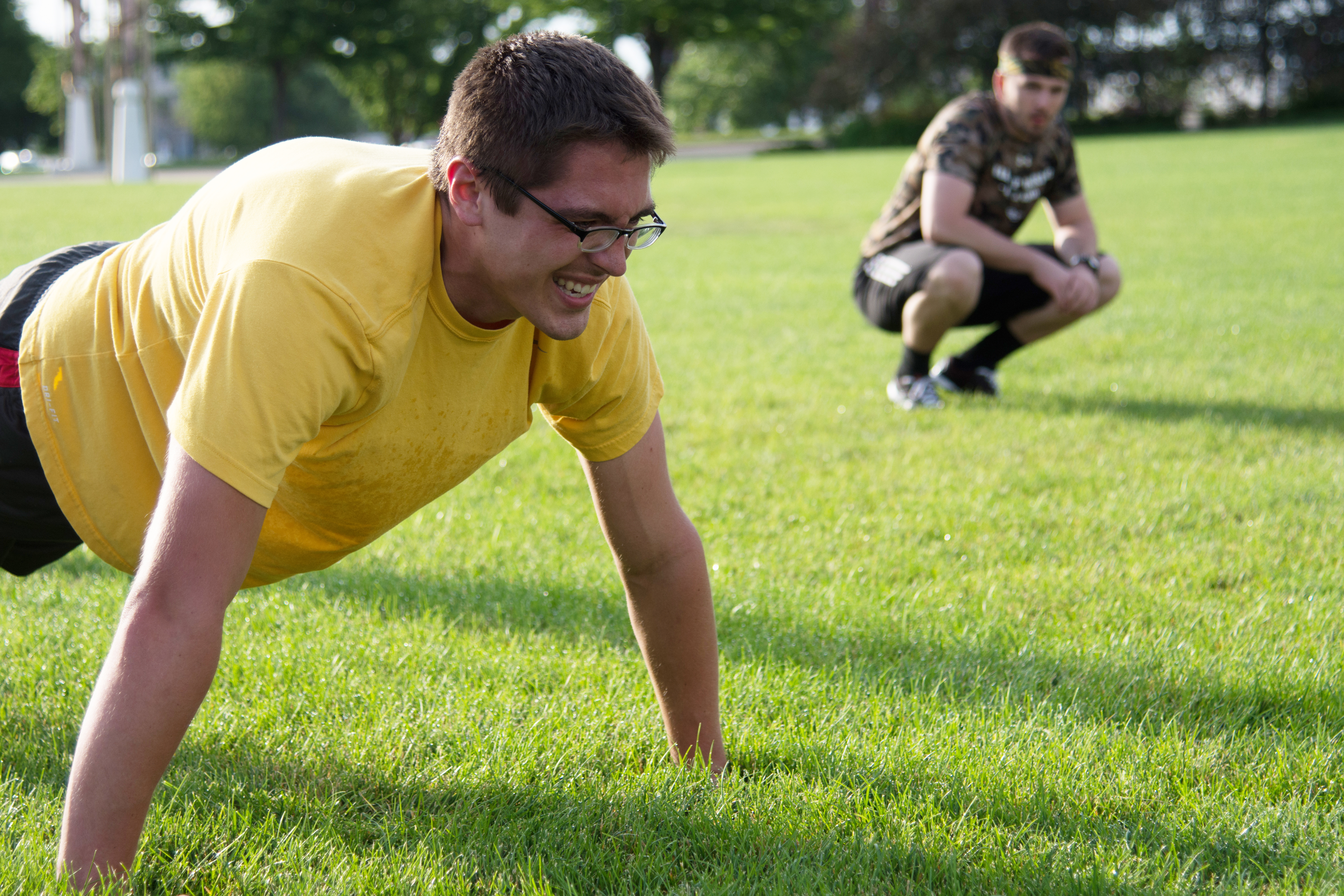 outdoor-bootcamp