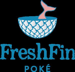 freshfin