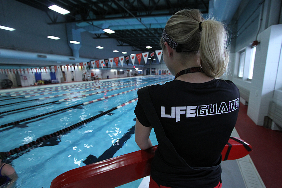 lifeguard-instructor-review-course