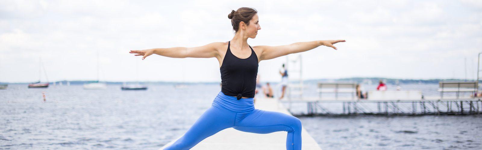 outdoor-yoga