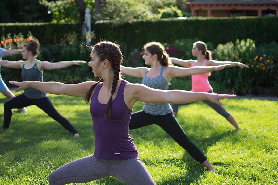sunset-yoga